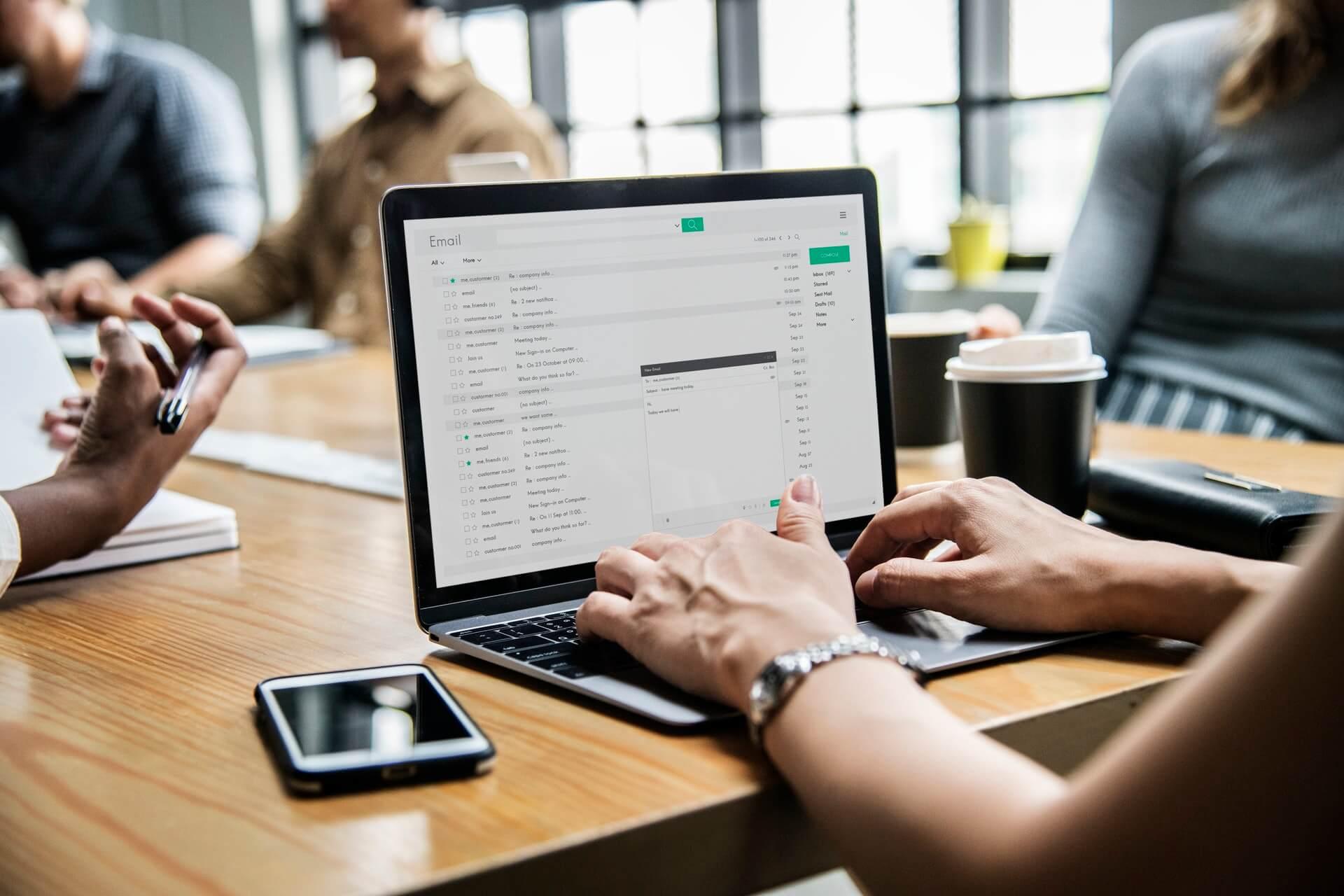 Werken bij ITeaal: de ideale stap voor mijn ICT-carrière