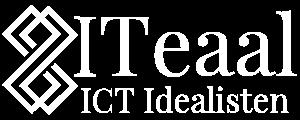 ITeaal – ICT Idealisten
