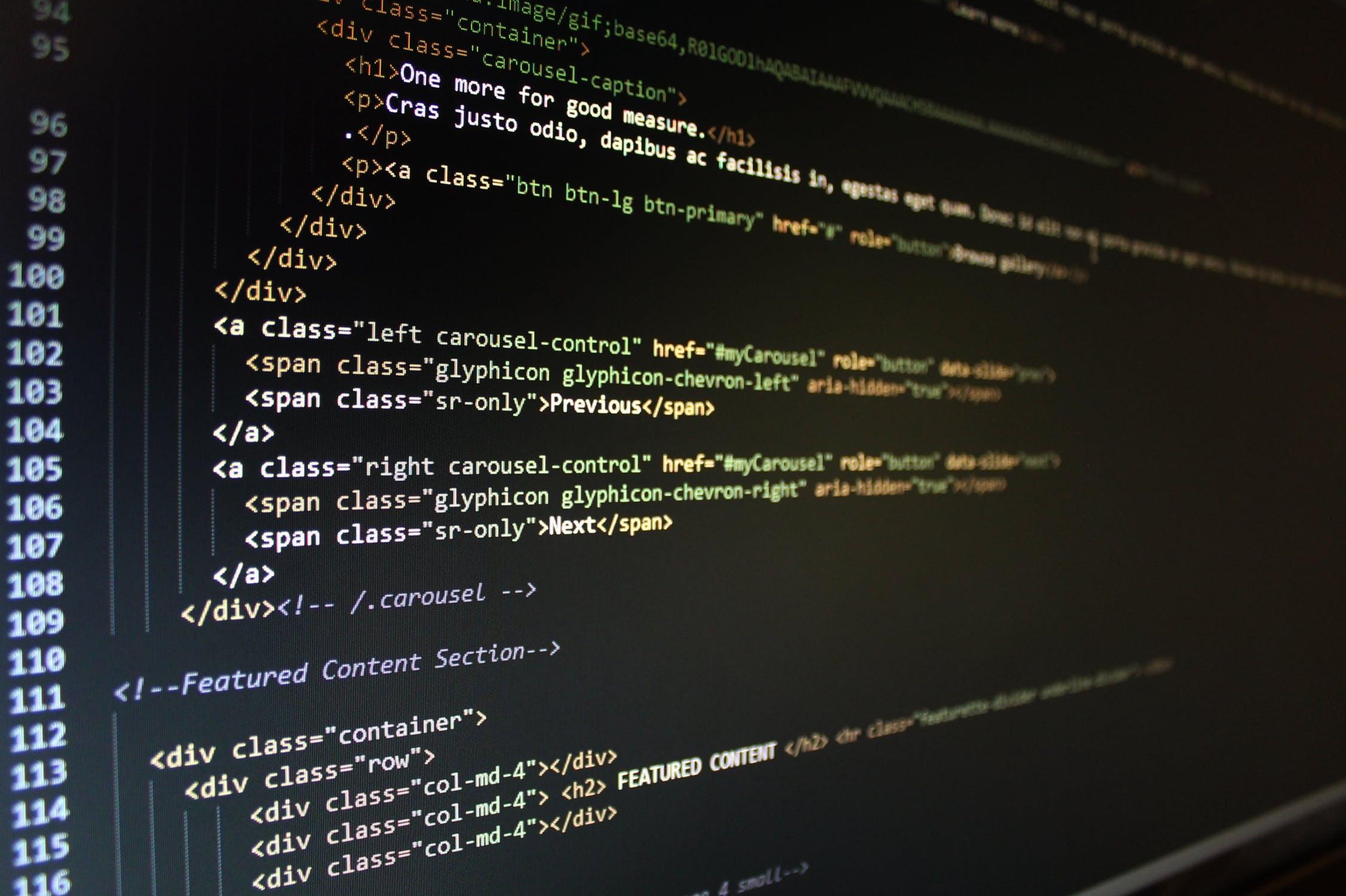 ITeaal software development