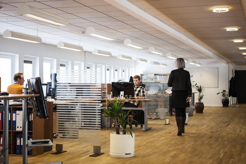 Virtuele Assistent als hulp voor uw medewerkers